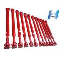 SWP-D typecardan shaft,Cardan Shaft Supplier,Cardan Shaft Factory thumbnail image