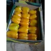 Fresh pepper thumbnail image
