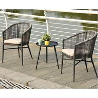 garden furniture,outdoor furniture