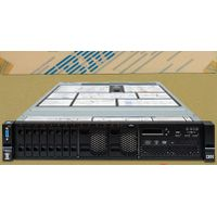 IBM SYSTEM X3650 M5 2.5 SERVER E5-2683V3 2.0GHZ 3 X 16GB