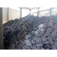 hot sale low sulphur anode scrap price