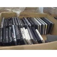 400 pieces laptops C-D grade - without hdds and chargers - ASK LIST- offers