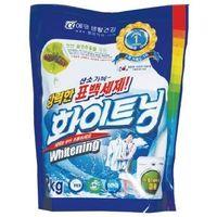 Whitening (Bleach Powder)