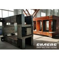 Where to buy rolling mill stand