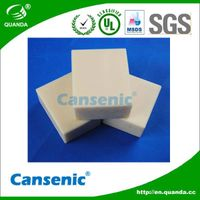 Cansenic® ABS sheet