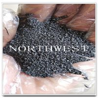 Calcined petroleum coke,pitchcoke, petcoke thumbnail image