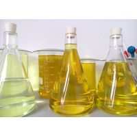 Semi-Finished Steroids Oil Tmt Tmt Blend 375mg Injection