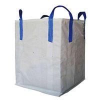 high quality FIBC bags Jumbo bags for sale