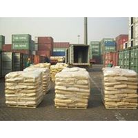 Amino Trimethylene Phosphonic Acid-----ATMP Water Treatment Chemicals in Solid