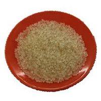 Chlorinated Polypropylene Resin(CPP Resin)