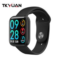 Smart Watch Bracelet Blood Pressure Heart Rate Monitor Pedometer Fitness Tracker Band Smartwatch
