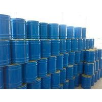 butyl benzoate