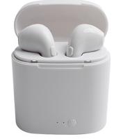 Bluetooth Headphones thumbnail image