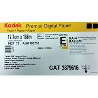KODAK PREMIER PAPER