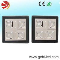 300w high power led grow lights for medical plant