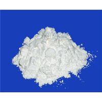 (1R,2R)-2-(3,4-difluorophenyl)cyclopropanamine(S)-(carboxylato(phenyl)methyl)holmium 376608-71-8