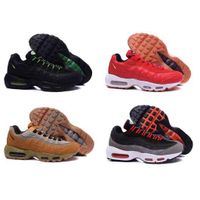 wholesale max sport shoes