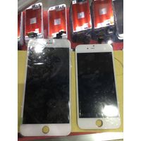 OEM display for iphone 6 plus lcd digitizer screen replacement