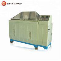 YWX/Q-010 Salt Spray Test Machine