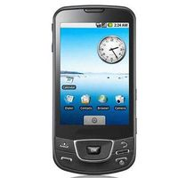 low cost wifi tv mobile phones I7500(3G) thumbnail image
