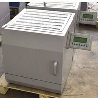 Microwave muffle furnace with high temperature for sale thumbnail image