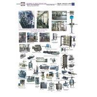 milk processing equipment thumbnail image