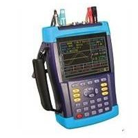 Single Phase Energy Meter Field Tester