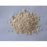 functional soy protein concentrate(sw7001)