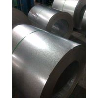 Galvalume / Alu-zinc Steel Coil and Sheet(GL)