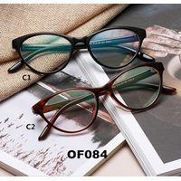 Glasses frame thumbnail image