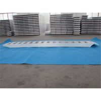 loading ramps used for truck support up to 15000lbs thumbnail image