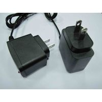 5W Wide Voltage efficient power adapter thumbnail image