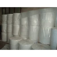 Hydrophylic non woven fabric thumbnail image