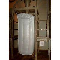 Ton Bag FIBC Bag for 1500kg Baffle Bag for Cement