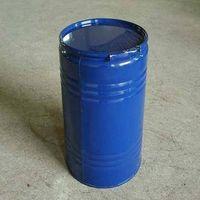 silane coupling agent KH-151 Vinyltriethoxysilane thumbnail image