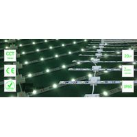 super bright LED curtain light bar for illuminated lightbox