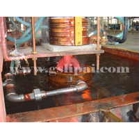 IGBT Medium Frequency Induction Heating Equipment for Steel Bar Forging thumbnail image