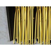 excavator breaker lines/hammer lines for hydraulic hammer rock breaker installation circuit kits