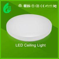 CE RHoS SAA China factory 25W  led ceiling light fixture