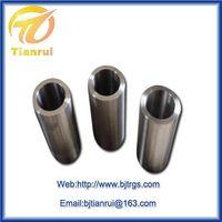 Zirconium tube thumbnail image