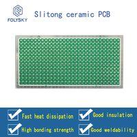 ceramic printed pcb