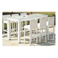 Bar furniture rattan/wicker bar table chair ( B426 & B526 ) thumbnail image
