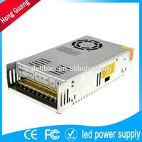 reasonable cost power supply with 100% brand new electronics component