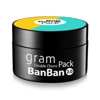 Double Chemi Banban Pack 2.0 thumbnail image