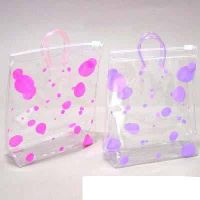 Cosmetic Packaging Case/bag thumbnail image