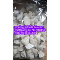 best pep stimulant mfpep mdpep newest apvp strong effect(whatsapp:+8617117682158) thumbnail image