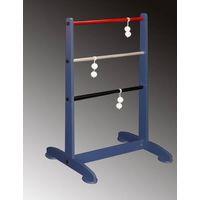 ladder toss game/ladder golf game table