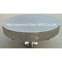 Fluidized Plate/ Bed