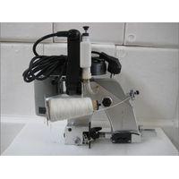 GK26-1A bagcloser machine