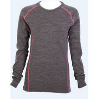 womens baselayer